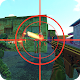 Shooter Strike Ultimate Battle for PC-Windows 7,8,10 and Mac