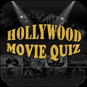Hollywood Movie Quiz