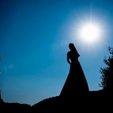 Fotógrafo de bodas Eduardo Blanco (Eduardoblancofot). Foto del 25.12.2018