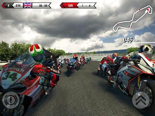 SBK15 Official Mobile Game 1.5.1 Screenshots 6