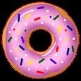 Donutti