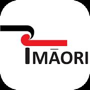 iMaori