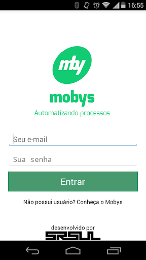 Mobys