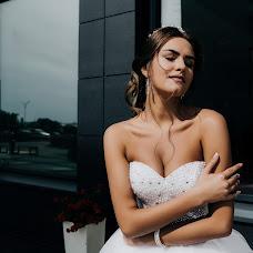 ช่างภาพงานแต่งงาน Mariya Smal (mariesmal) ภาพเมื่อ 05.12.2018