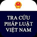 Tra Cuu Phap Luat Viet Nam