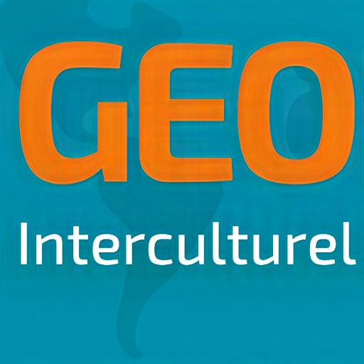 Geo Interculturel