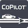 CoPilot GPS – Navigation App
