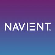 App Navient Loans APK for Windows Phone
