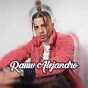 Rauw Alejandro icon