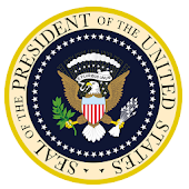 Ultimate Presidents Quiz