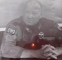 Police Department - Village of McConnelsville