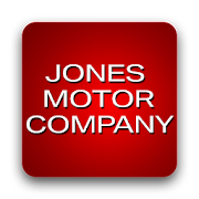 jones motor company apps on google play