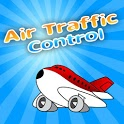 Air Traffic Control Lite icon