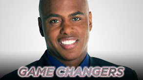 Game Changers With Kevin Frazier thumbnail