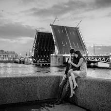 Wedding photographer Anastasiya Chernikova (nrauch). Photo of 24.02.2018