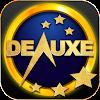 Игровые Автоматы и слоты онлайн Deluxe APK