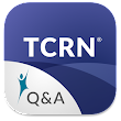 TCRN Q&A: Trauma Certified Nurse Exam Study Guide icon