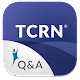 TCRN Q&A: Trauma Certified Nurse Exam Study Guide apk