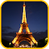 Paris Hotels 80% Discount