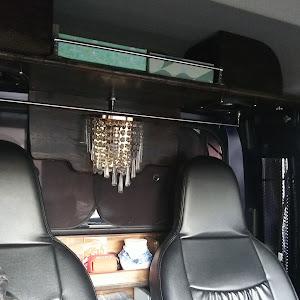 ハイゼットトラック S510Pのカスタム事例画像 サーちゃんさんの2021年01月24日16:55の投稿