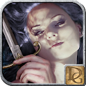 Wizard's Choice Volume 3 icon
