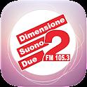 Dimensione Suono Due