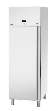 Kylskåp 700 L GN 2/1, Bartscher
