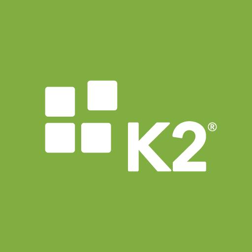 K2 Workspace