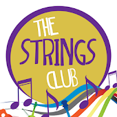 My Strings Club