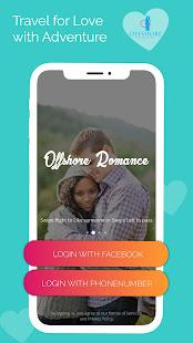 overseas dating app