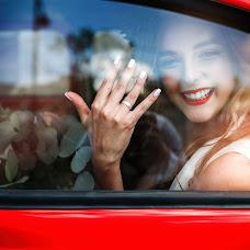 Весільний фотограф Ivan Dubas (dubas). Фотографія від 14.03.2019