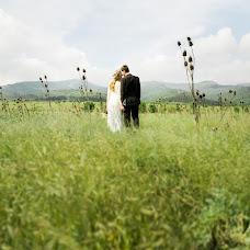 Wedding photographer Anton Antonenko (Anton26). Photo of 30.06.2015