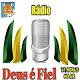 Radio Deus e Fiel Download on Windows