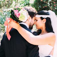 Wedding photographer Paulo Mainha (paulomainha). Photo of 22.07.2015