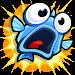 Dynamite Fishing – World Games Premium icon