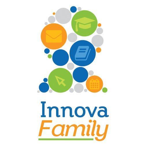 Innova Family
