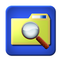 Blackmoon File Browser icon