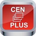 CEN Flashcards Plus icon