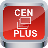 CEN Flashcards Plus