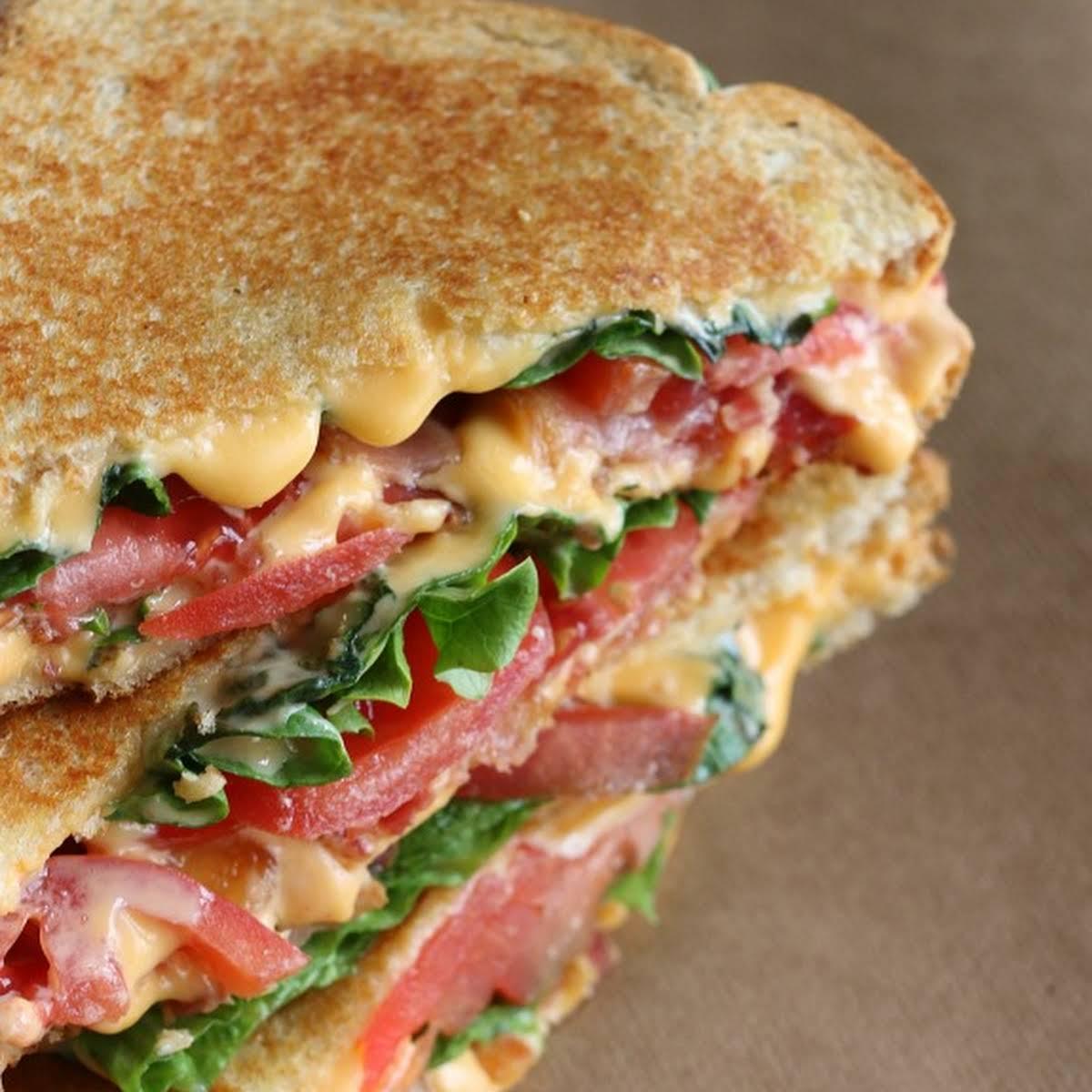 American Style Sandwich Recipes Yummly