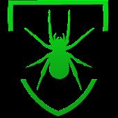 Battleship Bugs