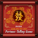 Fortune-Telling Game icon