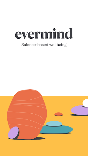 Download Evermind - Science-based Wellbeing 2.1.0-1793 1