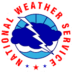 National Weather Service NOW
