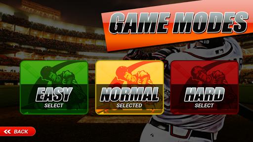 Homerun Baseball 3D  screenshots EasyGameCheats.pro 3