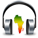 Africa FM Radios icon