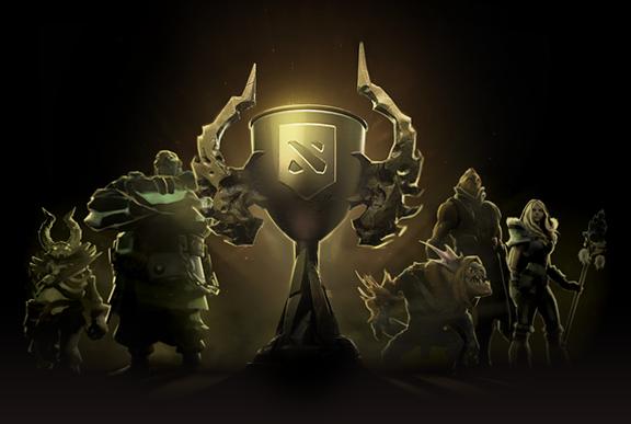 battle_cup_battle_blog_battle_time.png