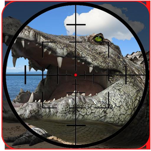 怪物猎人2016年 動作 App LOGO-硬是要APP