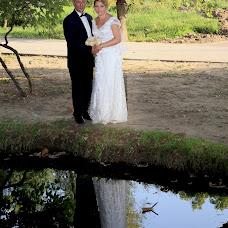 Wedding photographer AUREL BORCOS (borcosaurel). Photo of 10.04.2016