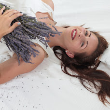 Wedding photographer Oleg Korelin (klinok). Photo of 21.06.2015